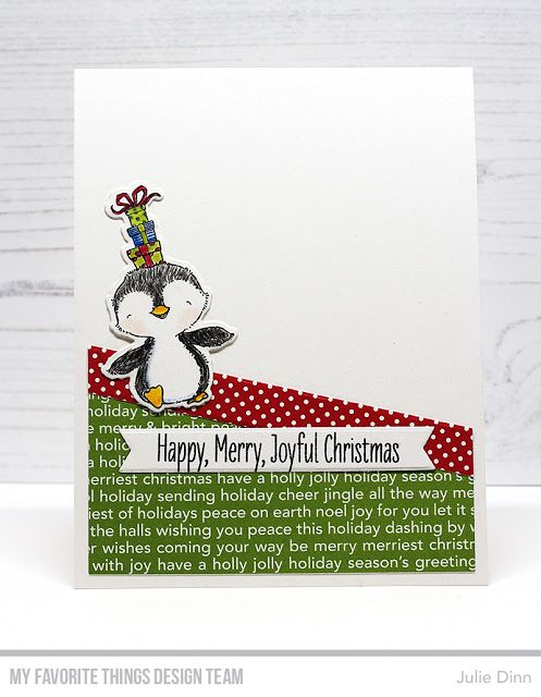 Kreative Jewels MFT Stacey Yacula Pinterest Cards, Stamp and