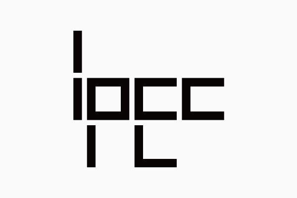コトホギデザイン | 奈良県奈良市・デザイン事務所 | 実績紹介 | LOGO(CI / VI) | 日本インテリアプランナー協会