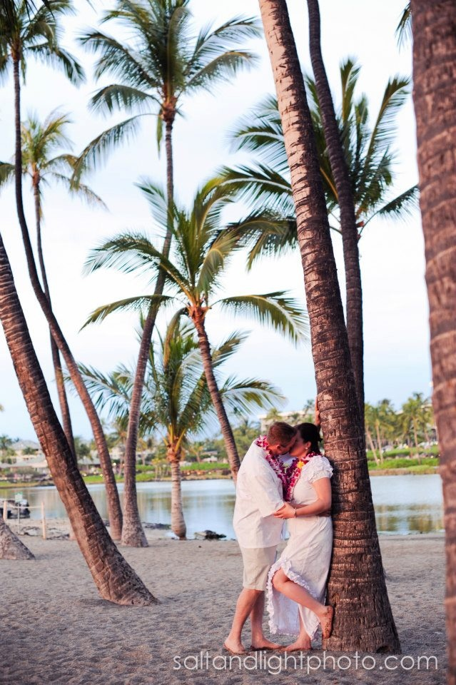 17 Best Images About VOW RENEWAL On Pinterest