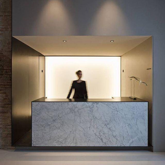 — M05 Interior Architecture
