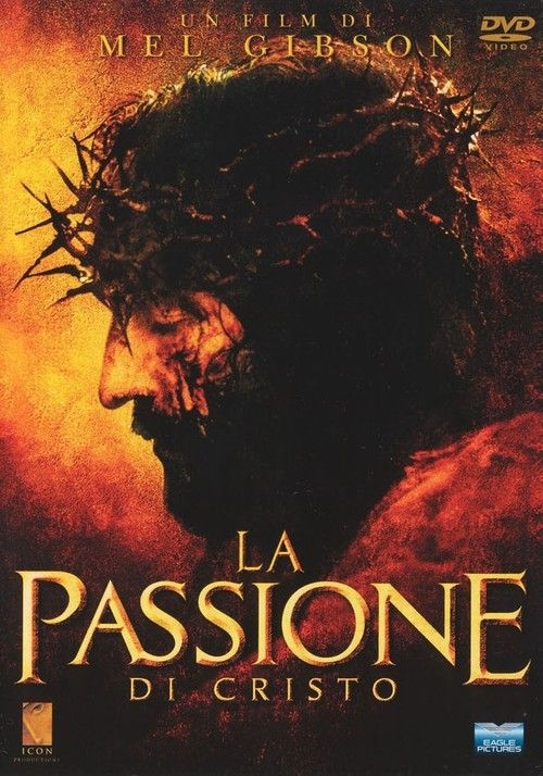 The Passion of the Christ 2004 full Movie HD Free Download DVDrip | Watch The Passion of the Christ (2004) Full Movie Online | Download The Passion of the Christ Free Movie | Stream The Passion of the Christ Full Movie Online | The Passion of the Christ Full Online Movie HD | Watch Free Full Movies Online HD  | The Passion of the Christ Full HD Movie Free Online  | #ThePassionoftheChrist #FullMovie #movie #film The Passion of the Christ  Full Movie Online - The Passion of the Christ Full…
