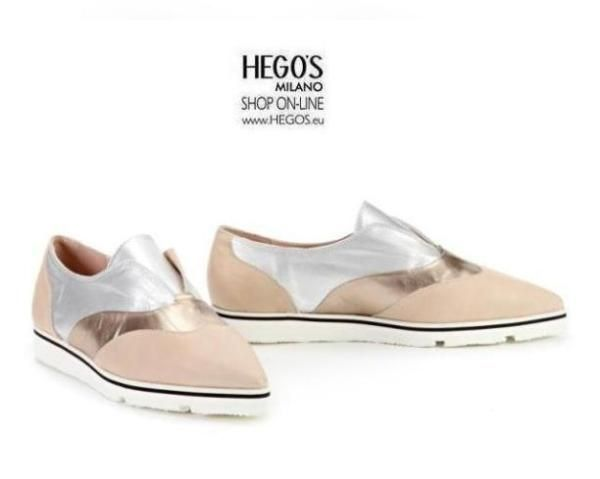 #hegos #hegosmilano #hegosshoes #shoes #moda #fashion #shoes #fashionforwomen #womenswear #fashionable #madeinitaly #modawłoska #italianfashion #buty