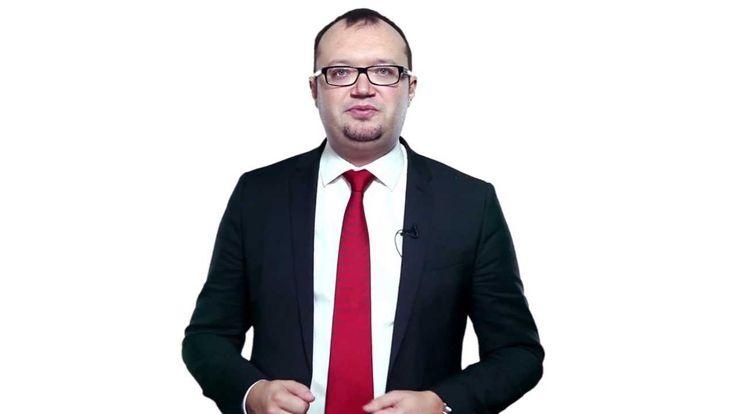 Тренинг продаж, тренинги по продажам. 3-я часть. Бизнес тренер Евгений К...