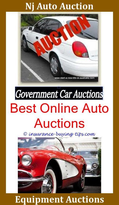 Gsa Auto Auction >> Auto Action