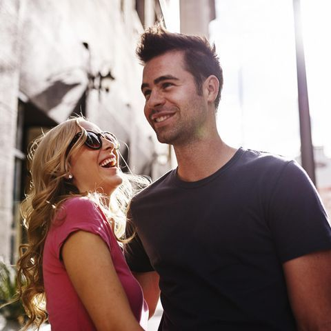 Christian dating advice für witwen