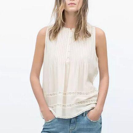 ru.aliexpress.com store product WT95-New-Fashion-Ladies-sweet-white-lace-blouses-pleated-O-neck-sleeveless-shirts-casual-slim-brand 913072_32349837320.html?spm=2114.12010608.0.0.ThhfYk