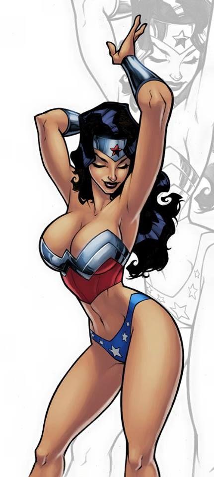 hot-nude-women-comic-art