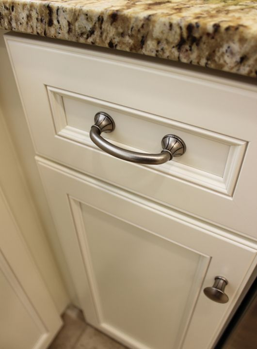 New Doors For Existing Kitchen Cabinets Kitchen Cabinets Should