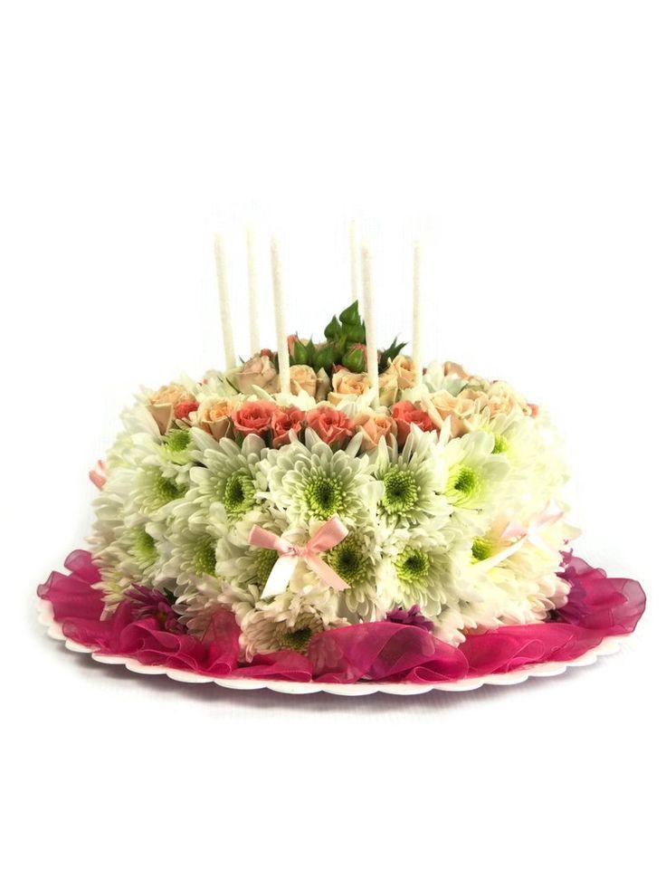 Floreria a domicilio, venta de arreglos florales y rosas ecuatorianas