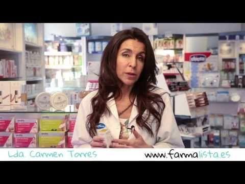 ▶ Aceite de Argan puro 100% ecológico con certificado Ecocert - YouTube