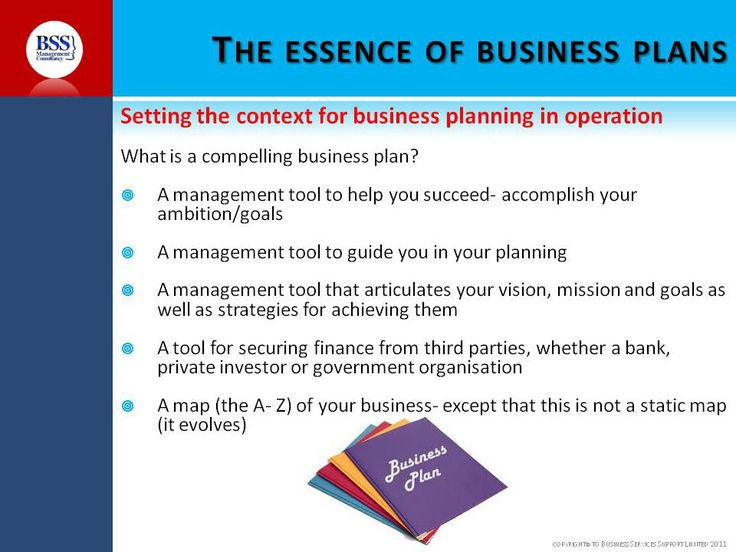 13 best Business Management Courses images on Pinterest Business - business profit and loss form