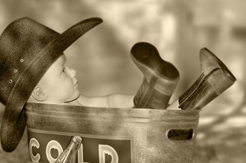 Adorable!: 1St Birthday Pics, Pictures Ideas, Photos Ideas, Baby Pics, Cowboys Baby, Little Cowboys, Pics Ideas, Baby Pictures, Baby Boy