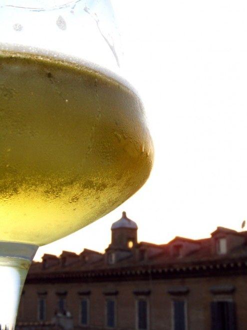 Honestcooking.it - E birra sia - Il controverso caso della Radler