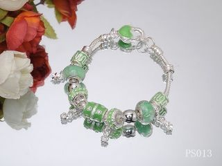 www.shoecapsxyz.com wholesale fashion Jewelry Online #Jewelry #online #fashion #wholesale #like #love #sale #online #girl #cheap #nice #beautiful #people #Bracelets #tiffany atlas bangle tiffany co