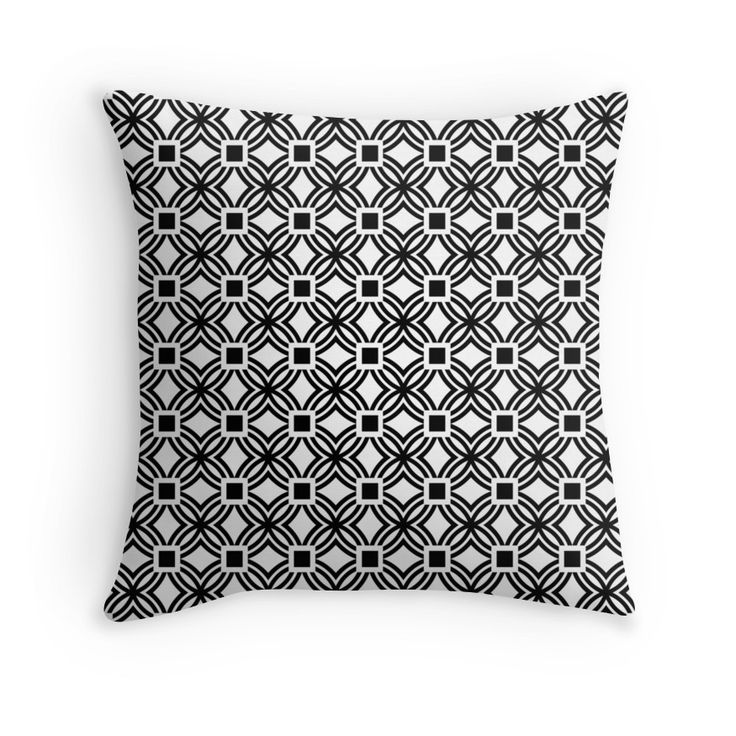 Seamless floral pattern by Ingvar Bjork Photography