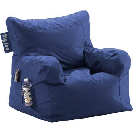 Kids, Children, Toddlers Teens Bean Bag Chair with Drink Holder Pocket - Best 25+ Childrens Bean Bag Chairs Ideas On Pinterest Beans For