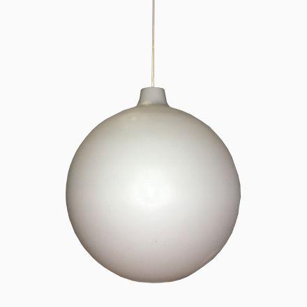 Grose Wohnzimmerlampe. die besten 25+ hängende deckenleuchten ...