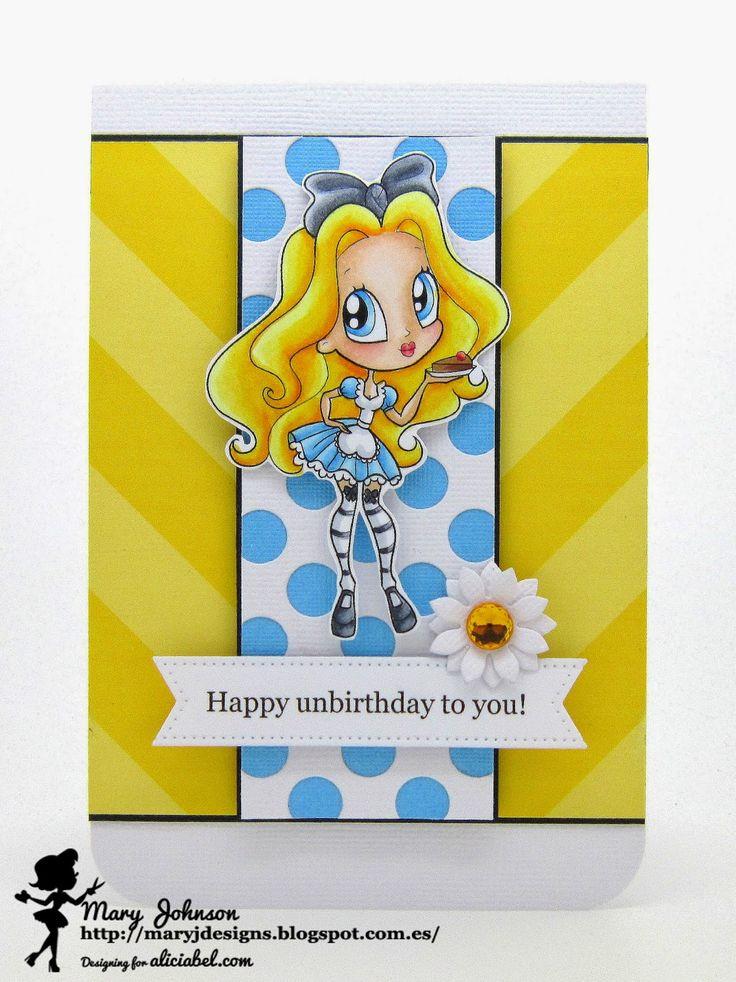 http://maryjdesigns.blogspot.com/2015/01/happy-unbirthday-to-you.html?utm_source=feedburner