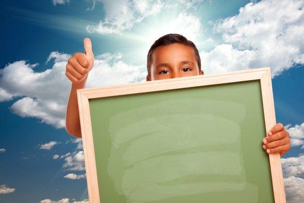 Consejos para estimular el lenguaje verbal en los niños