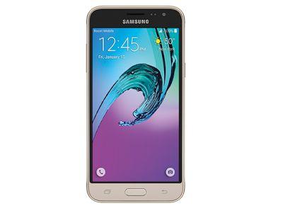 Крепеж смартфона samsung (самсунг) dji на ebay светофильтр нд64 spark по выгодной цене