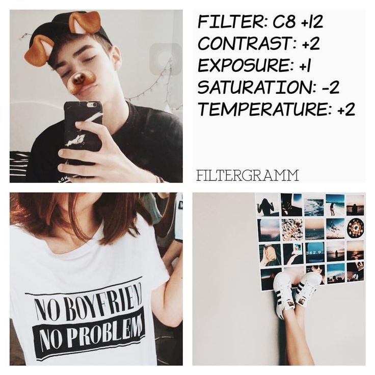 • #fgfc8 • • this warm filter looks good with everything! and perfect for a feed