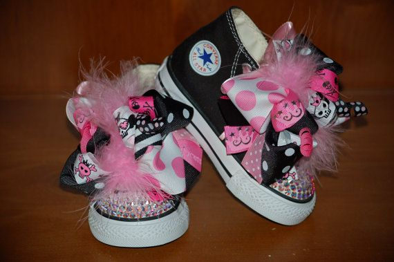 17 Best images about shoe and tutu ideas on Pinterest