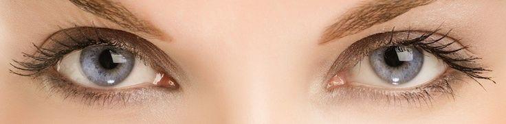 9 Tricks 9 Tricks für ein natürliches Wimpernwachstum