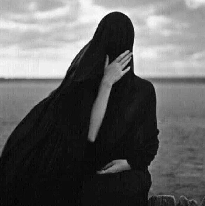 burka:
