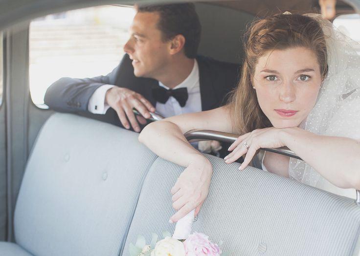 312 melhores imagens de weddings and vintage cars no