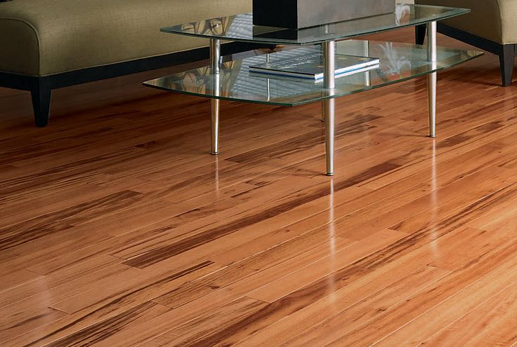 12 best shaw hardwood images on pinterest wood flooring