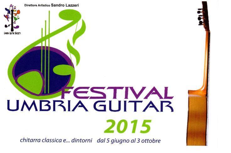 Palazzo degli Oddi Marini Clarelli 29 agosto ore 21.00 Duo Fittante Claudio Fittante – Fabio Sirianni, chitarre '800