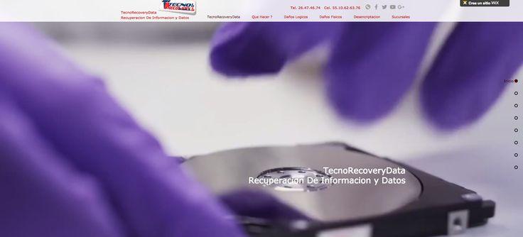 TecnoRecoveryData, Recuperacion De Informacion y Datos, https://www.tecnorecoverydata.mx,   https://tecnorecoverydata.wixsite.com/tecnorecoverydata, Recuperacion De Informacion Y Datos, Recuperacion Informacion, Recuperacion De Informacion De Discos Duros, Recuperacion De Informacion de Memorias, Recuperacion De Informacion Discos Duros Externos, Recuperacion De Informacion De Pc, Recuperacion De Informacion De Mac, Recuperacion De Informacion De LapTop, Recuperacion De Informacion
