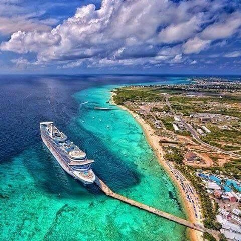 Travel Vouchers, Discount Cruises, Air travel, Resorts, Hotels, Vacations | SLGIII