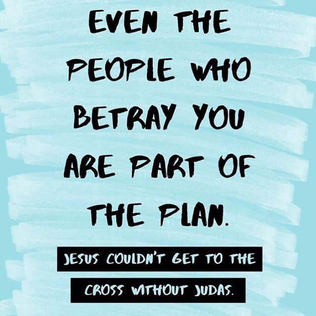 #SundaysTruth I've learned this and lived this ALL yea, since February...and I am grateful how all of the pain pushed me closer to Christ and my purpose!!! What they didn't realize is that while they thought they were getting over on you, God was using them to develop you for your destiny! #Boom  #Process #Purpose #Pain #Promise #Jesus #Christ #Truth #Hope #ImSoWorthIt #JasmineJewels