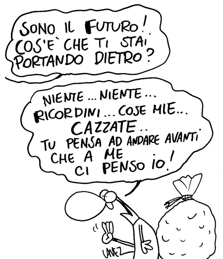 Ricordini
