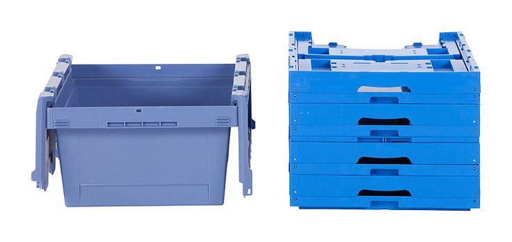 Dowiedz się więcej o doskonałych akcesoriach wykonanych z plastiku - http://www.promadex.pl/dowiedz-sie-wiecej-o-doskonalych-akcesoriach-wykonanych-z_1/