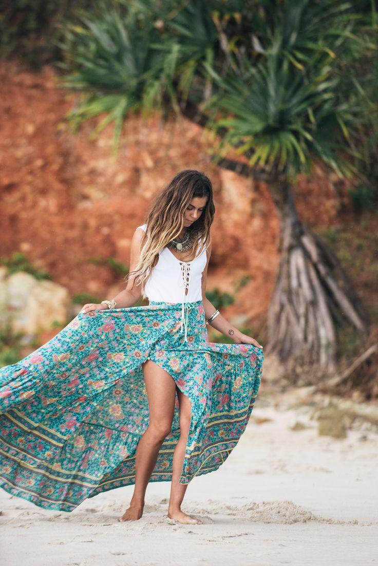 Turquoise Lane Autumn Lookbook Muse | Mimi Elashiry Photographer | Johnny Abegg Styling | Suzie Thomas & Jenna Kettle, Turquoise Lane Hair & MUA | Luciana Rose