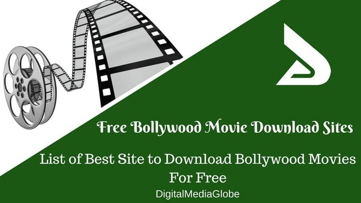 Best Free Bollywood Movies Download Websites: Get a List of Best Site to Download Hindi Movies for Free. You can Download Full HD Bollywood Movies for Free