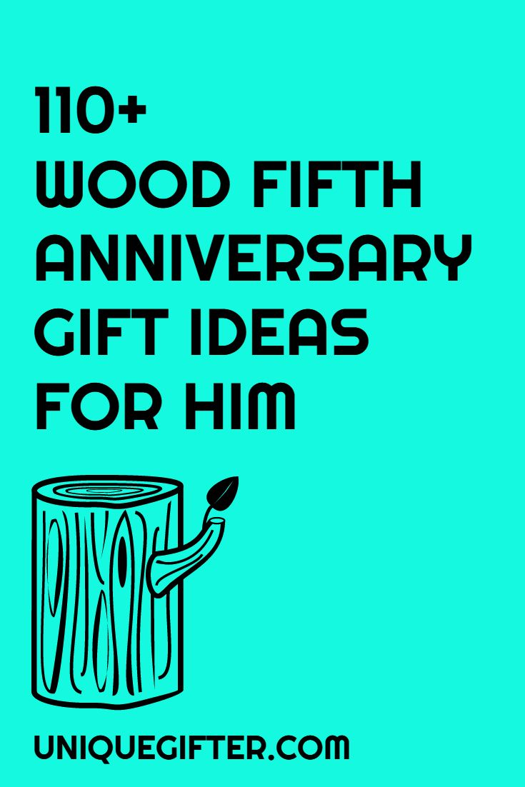 We're already ready to celebrate our fifth anniversary, wow. This list of wo...