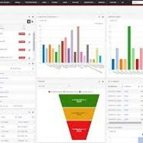 Find Best and Affordable Real Estate Marketing Software by Jim Kerry