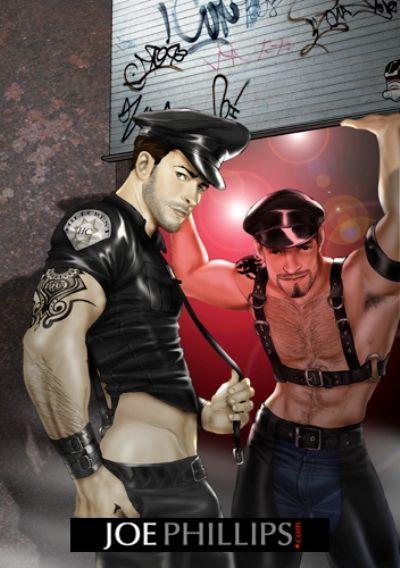 Helsinki escort knulla tjocka män homosexuell
