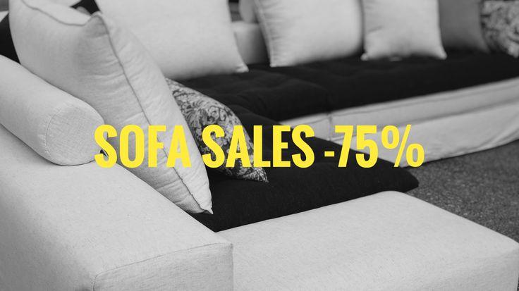 Προσφορές στους καναπέδες μας έως -75%!  #ekptoseis #epipla #sales #kanapes #saloni #kathistiko #epiplaromanos https://www.epiplaromanos.gr/sofa-sales/