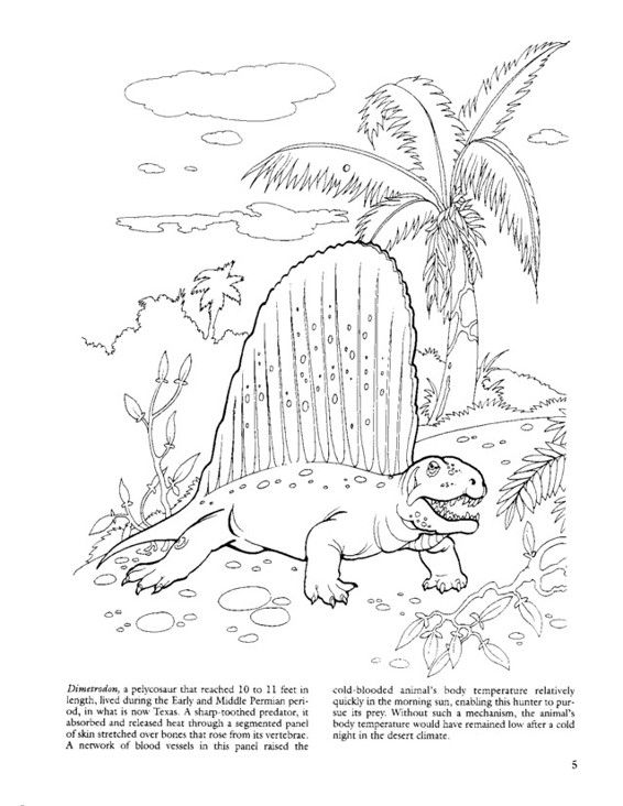 196 best coloriages dinosaures images on pinterest dinosaurs coloring books and dinosaur - Top coloriage dinosaures ...