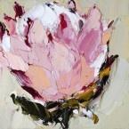 CRAIG WADDELL represented by Edwina Corlette Gallery - Contemporary Art Brisbane