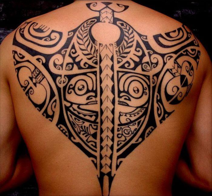 classic hawaii tattoo - Google Search