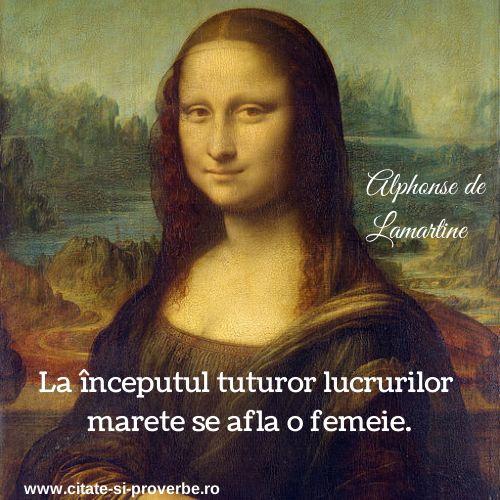 #gioconda #citate