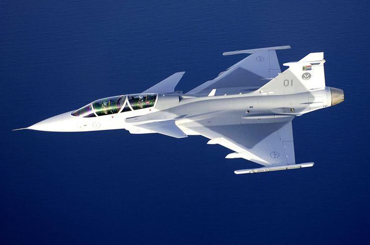 fastest private planes in the world   Best Fighter Jet In The World