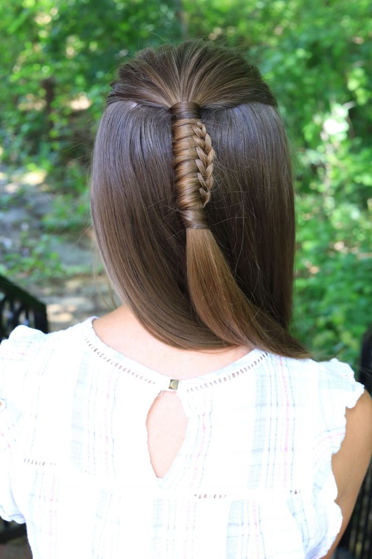 hair styles with braiding hair best 25 staircase braid ideas on 4358 | 4ca4358f4257d224ad59ee3a844cc935