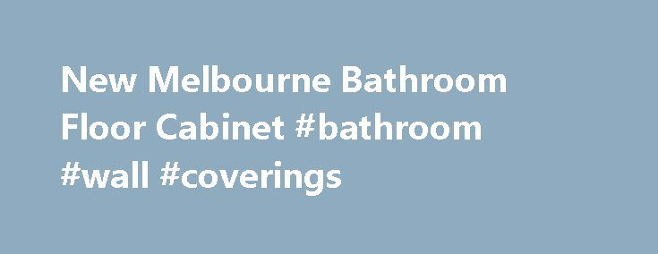 New Melbourne Bathroom Floor Cabinet #bathroom #wall #coverings http://bathroom.nef2.com/2017/05/01/new-melbourne-bathroom-floor-cabinet-bathroom-wall-coverings/  #bathroom floor cabinet New Melbourne Bathroom Floor Cabinet Take 3 and pay £33.00 for 3 months and opt out of interest. Representative 39.9% APR variable. 1 month = 28 days. Over 18s only. Credit provided subject to status by Shop…  Read more