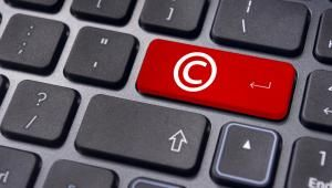 Gazeta Prawna - o ochronie praw autorskich w internecie